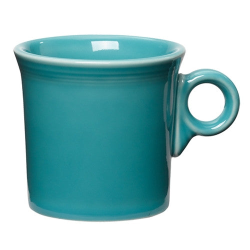 Mug - Fiesta Factory Direct