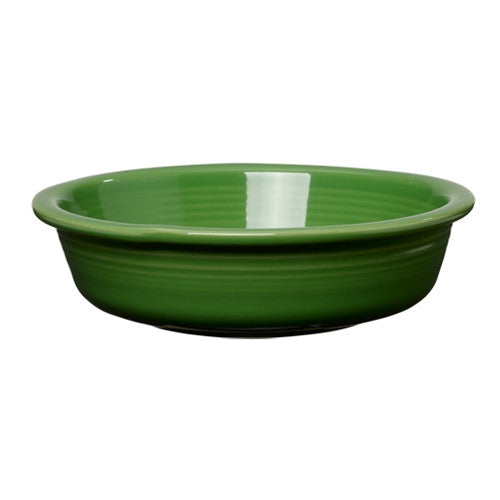 Medium Bowl Shamrock (461)