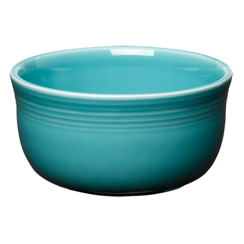Gusto Bowl Turquoise (723)