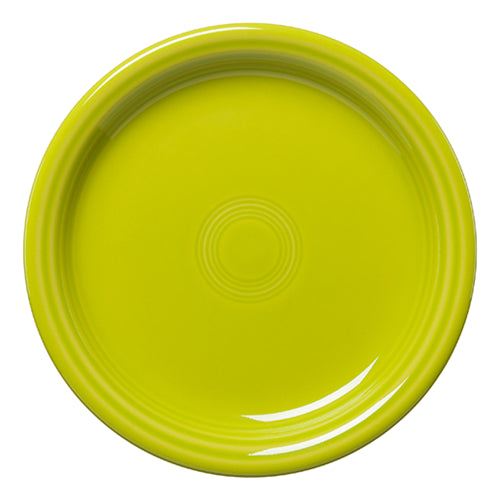Bistro Salad Plate  sc 1 st  Plates u2013 Fiesta Factory Direct & Plates u2013 Fiesta Factory Direct