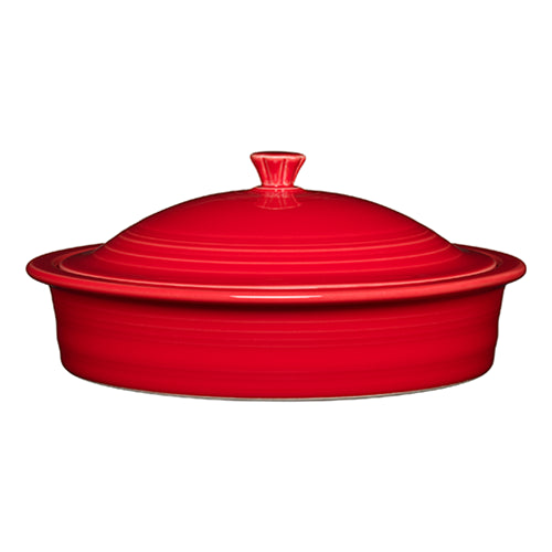 Tortilla Warmer Scarlet (1488)