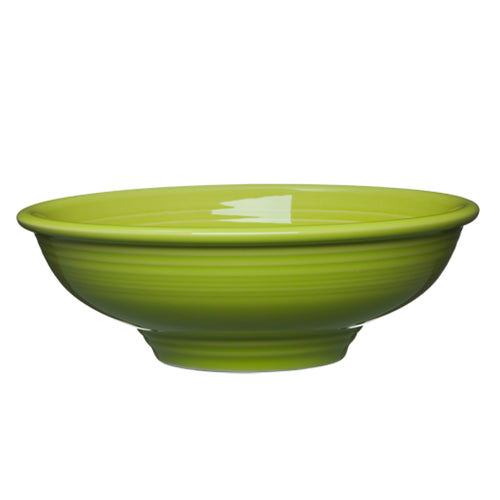 Pedestal Bowl - Fiesta Factory Direct