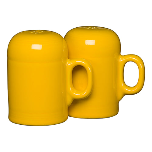 Salt and Pepper Rangetop Set Daffodil (756)