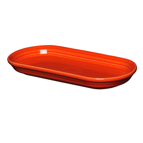 Small Bread Tray Poppy (412)