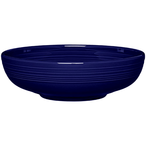 Extra Large Bistro Bowl Cobalt Blue (1472)