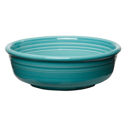 Small Bowl Turquoise (460)