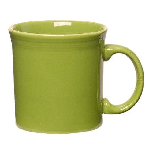 Java Mug Lemongrass (570)