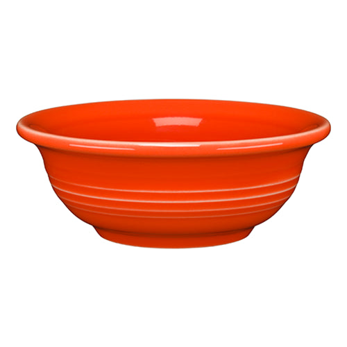 fruit/salsa bowl poppy (1489)