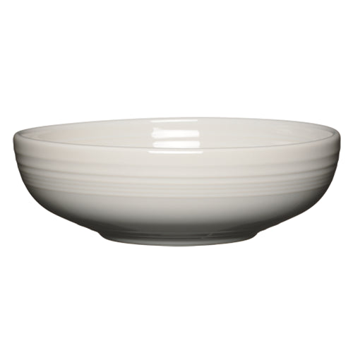 Large Bistro Bowl - Fiesta Factory Direct
