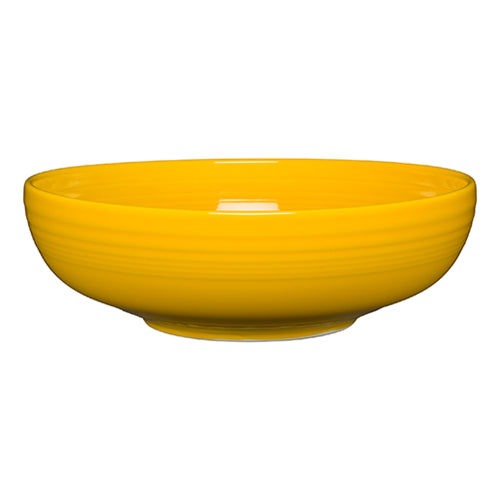 Extra Large Bistro Bowl, bowls - Fiesta Factory Direct by Homer Laughlin China.  Dinnerware proudly made in the USA.