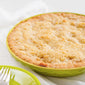 Deep Dish Pie Baker - Fiesta Factory Direct