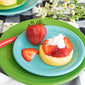 Appetizer Plate - Fiesta Factory Direct