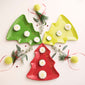 Tree Plate - Fiesta Factory Direct