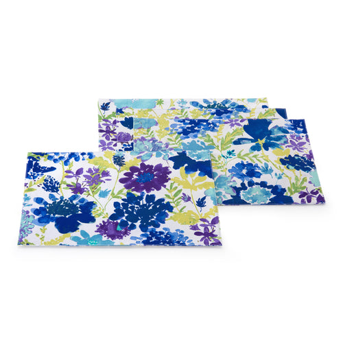 Garden Cool 4 pack Place mats