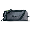 NEW ULTRA TRI DUFFLE BAG