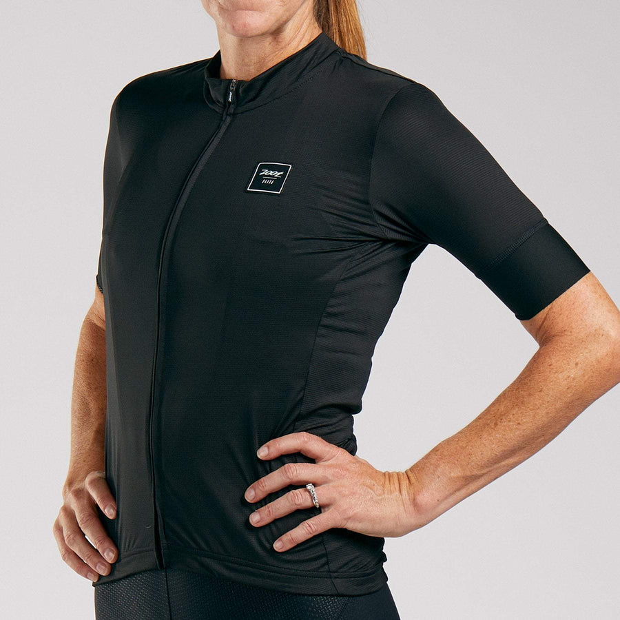 Zoot Sports CYCLE APPAREL WOMENS ELITE CYCLE AERO JERSEY - ELITE