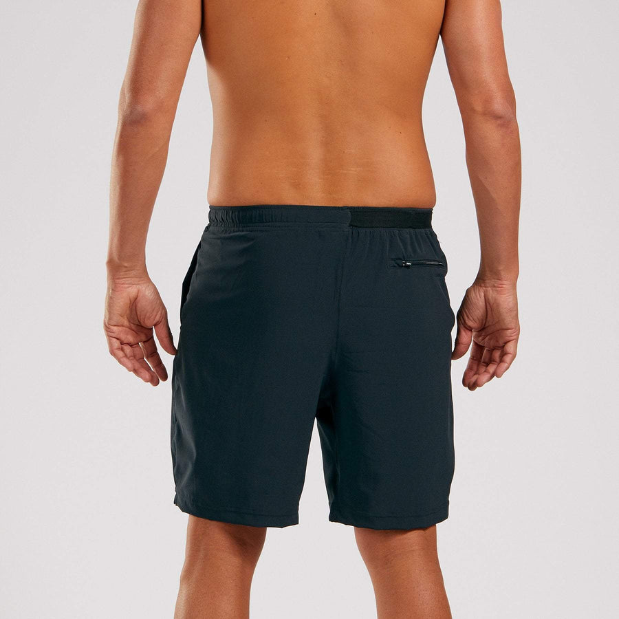 Zoot Sports RUN APPAREL MENS ELITE RUN 8