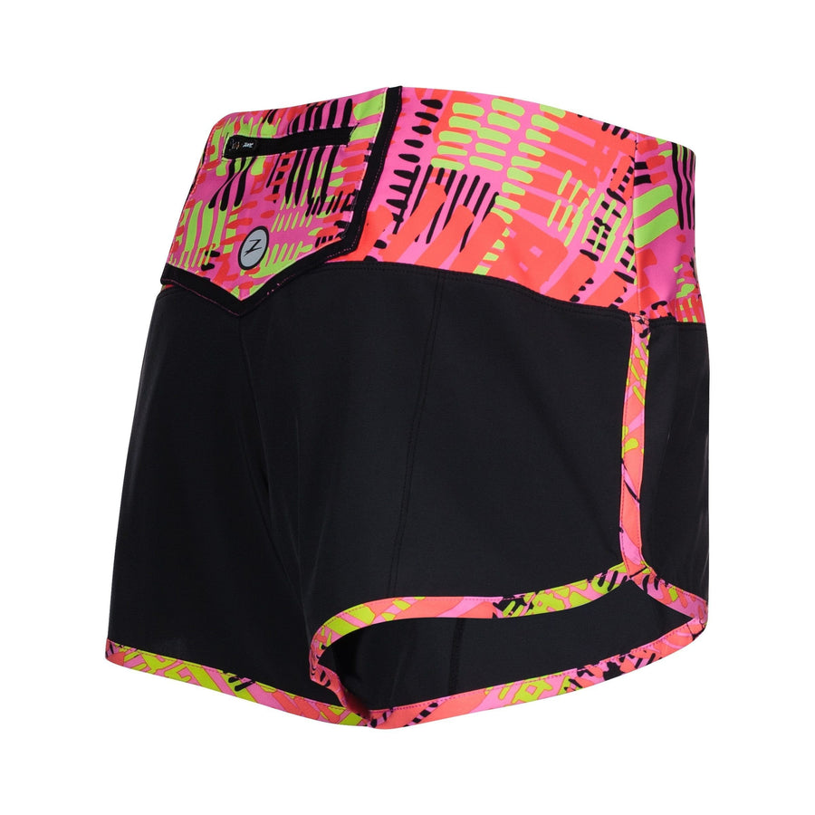 Zoot Sports RUN APPAREL WOMENS RUN 3