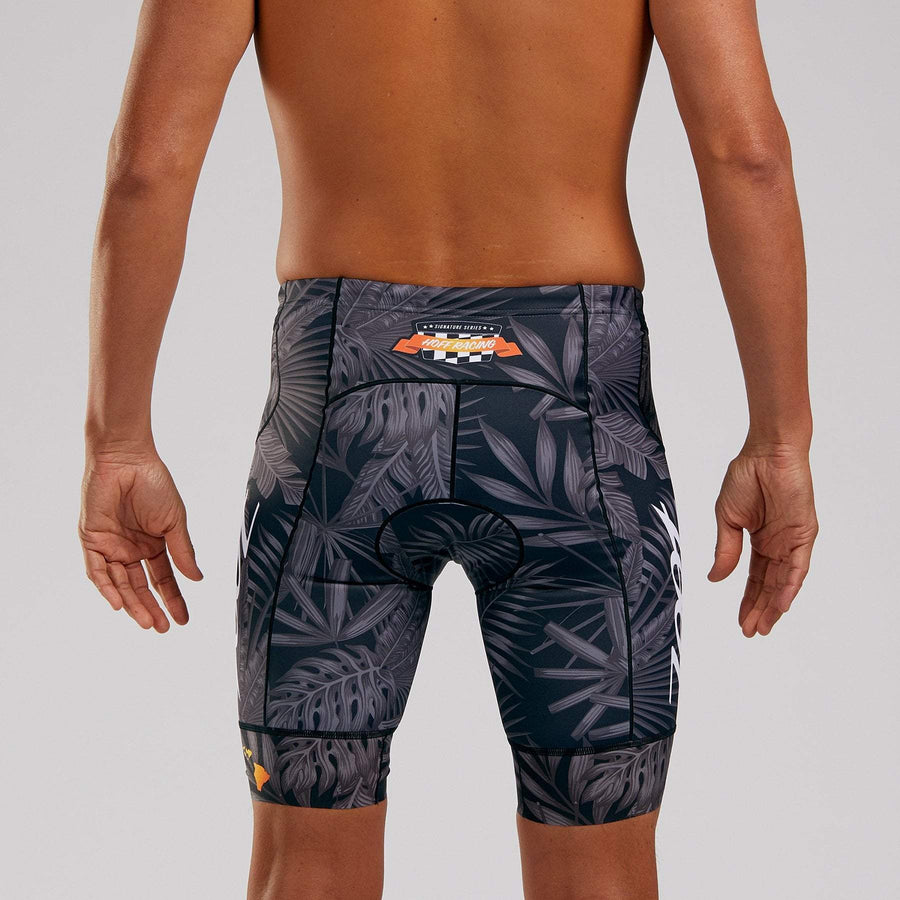 Zoot Sports TRI APPAREL MENS LTD TRI 9