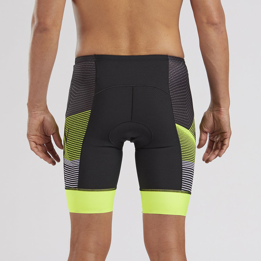 Zoot Sports TRI APPAREL MENS ULTRA TRI 9