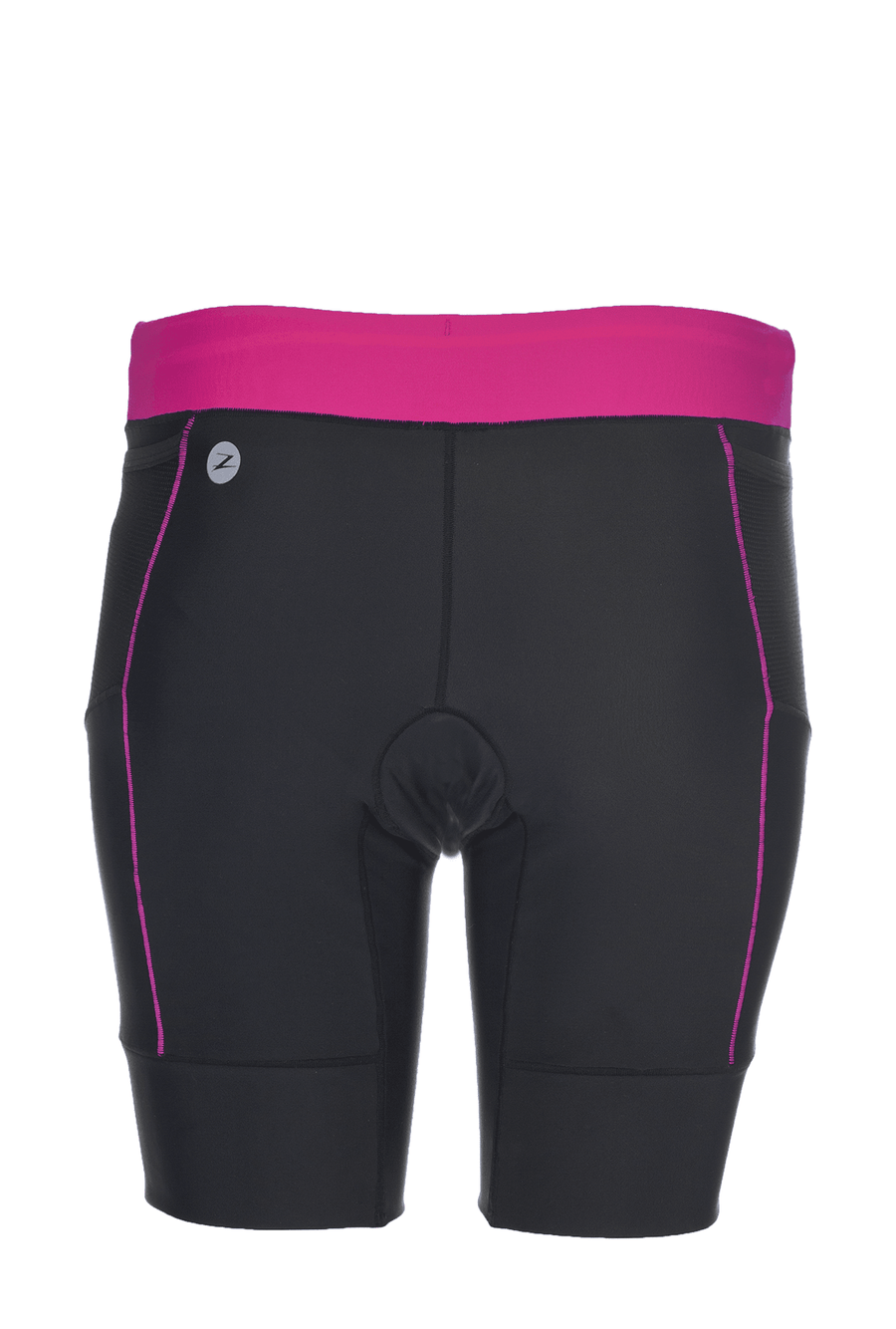 Zoot Sports TRI APPAREL WOMENS ACTIVE TRI 8