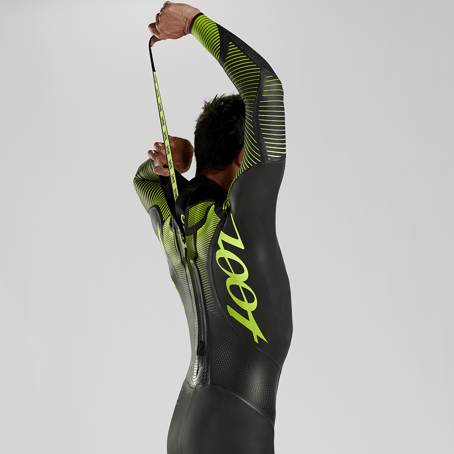 Zoot Sports WETSUITS MENS WIKIWIKI 2.0