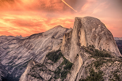 28 Things I Wish I Knew Before Hiking Half Dome