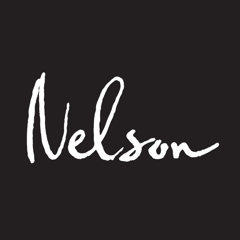 Wall art, unique apparel designs, hand painted barware, jewelry and more at Nelson Makes Art