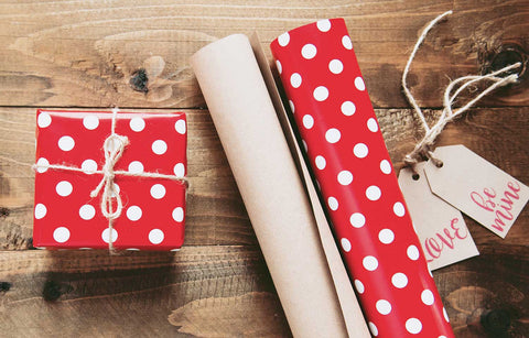 Holiday Art Gift Giving Guide by Nelson Makes Art