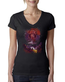 Star Wars - Legacy of The Empire Women's T-shirt