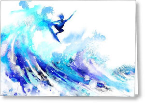 Time To Fly - Framed Print