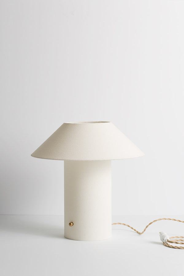Homer - A Table Lamp