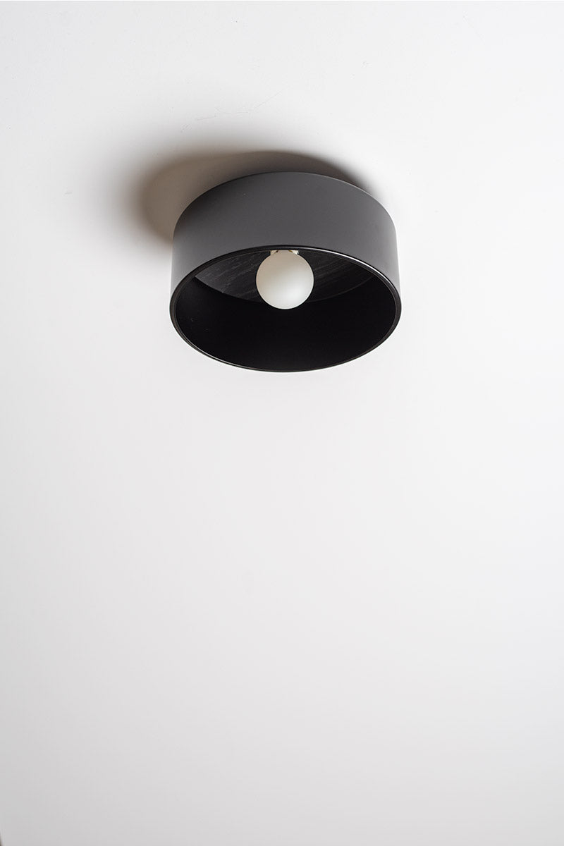 ODIS Sconce - Hardwired