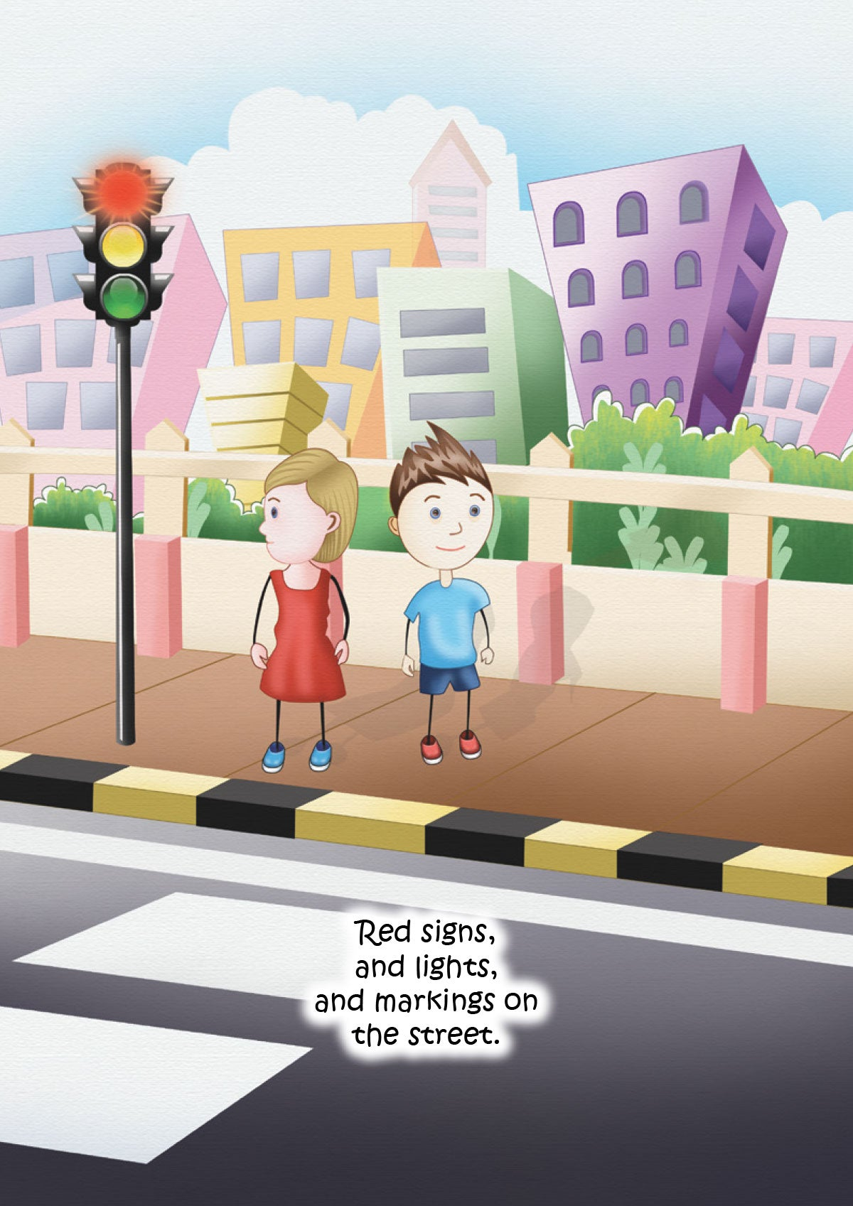 children's books pdf free download