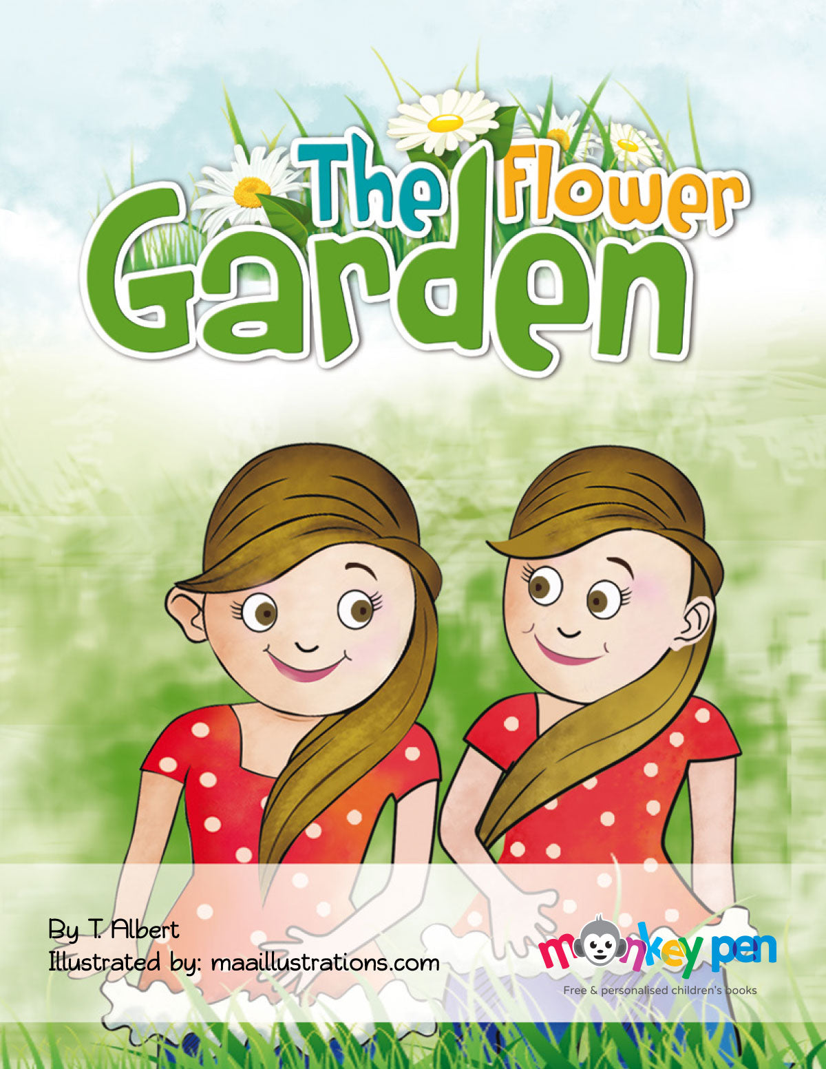 children's books pdf
