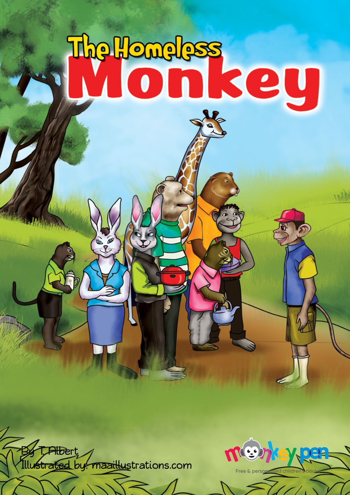 children's books online pdf