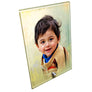 Personalized Photo Glass