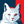Load image into Gallery viewer, Obama Style Pet Portraits