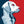 Load image into Gallery viewer, Obama Style Pet Portrait Artists