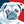 Load image into Gallery viewer, Obama Style Pet Portraits Artwork