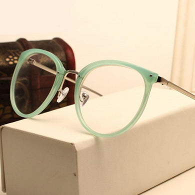 Fashion Optical Glasses Frames