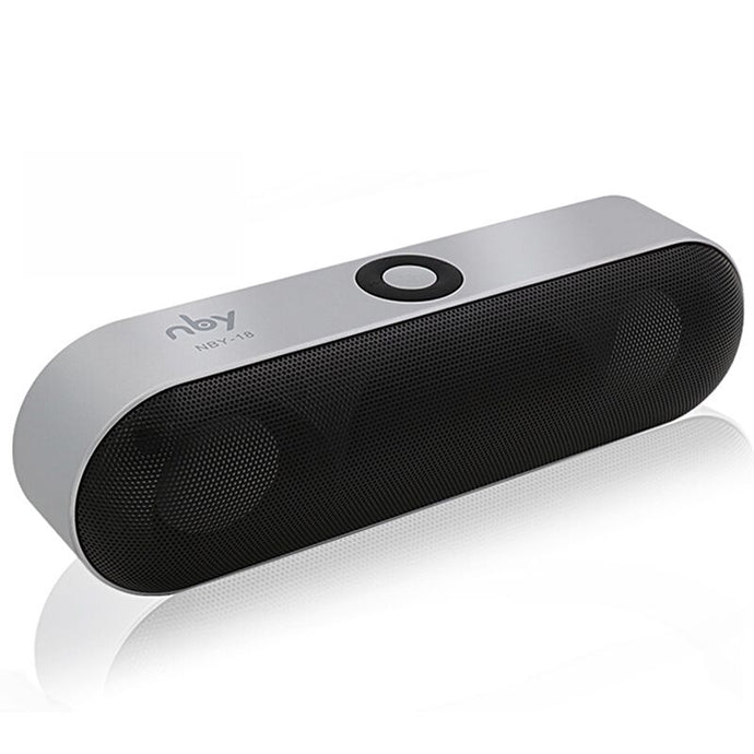 Bluetooth Speaker Portable
