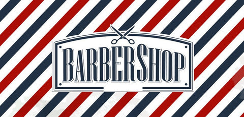 barber shop royal oak mi 48067