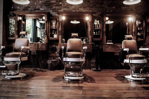 Hair Salons Near Me Barbershop Men S Haircuts