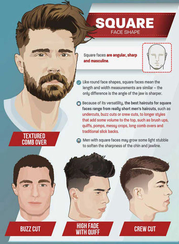 mens hair styles mens haircut