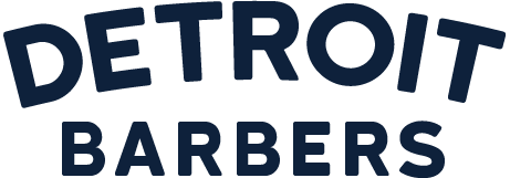 Detroit Barbers Coupons and Promo Code