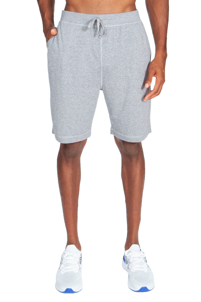 Super Soft Lounge Short