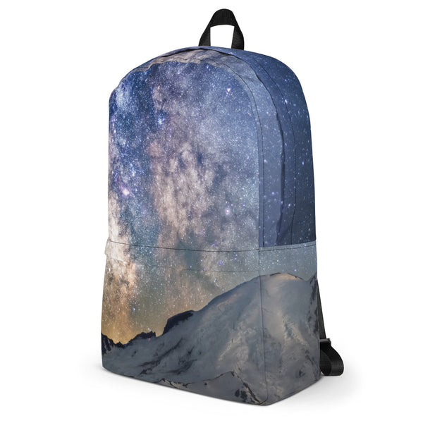 Galactic Balance Backpack