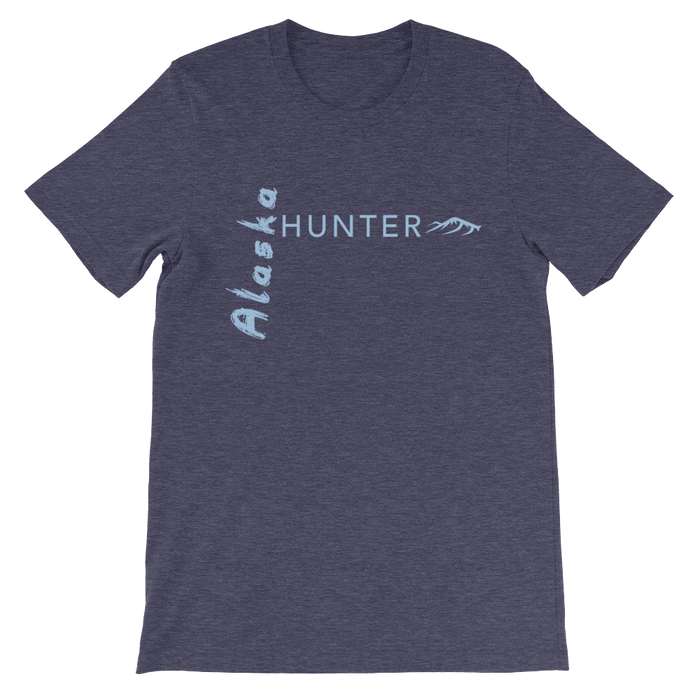 """State"" Hunter Shirt (A-I)"