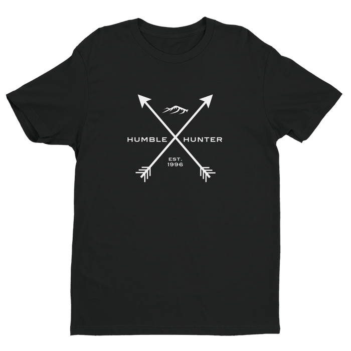 """Humble Hunter"" Shirt"